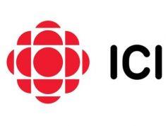 CHLM-FM Rouyn-Noranda - Ici Radio-Canada Première Quebec