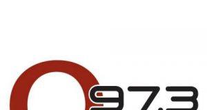 O 97,3 FM - CFJO-FM Québec