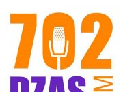702 DZAS