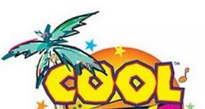Cool FM 90.1 Pill