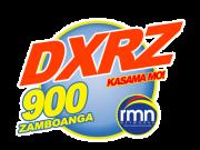 DXRZ-AM