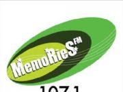 107.1 MemoRieS FM