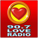 DZMB-FM
