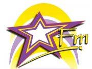 103.7 Star FM Roxas