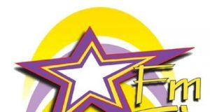 DYMX-FM - Bombo Radyo Philippines