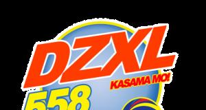 DZXL-AM Makati City