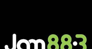 DWJM-FM Mega Manila - JAM 88.3