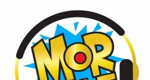 MOR 101.5 For Life Bacolod City, Philippines - DYOO-FM