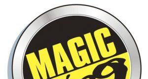 DWTM-FM - Magic899