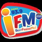 DXXL-FM Davao - IFM