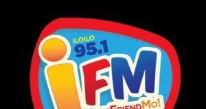 DYIC-FM Iloilo - IFM 95.1