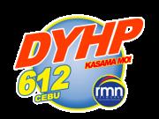 DYHP 612 Cebu