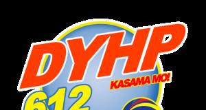 DYHP-AM - DYHP 612 AM - RMN