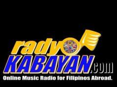 Radyo KaBaYaN - KBYN Manila