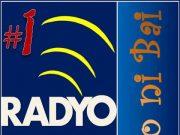 Radyo Natin FM 105.5 Bais City
