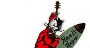 Rock-it Radio Philippines